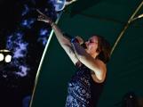 Rožmitál rozhýbal festival (55)
