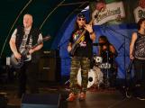 Rožmitál rozhýbal festival (53)