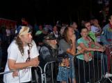 Rožmitál rozhýbal festival (52)