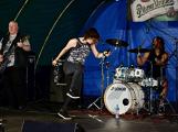 Rožmitál rozhýbal festival (51)