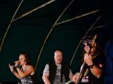 Rožmitál rozhýbal festival (60)