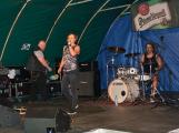 Rožmitál rozhýbal festival (58)