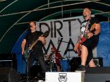 Rožmitál rozhýbal festival (73)
