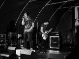Rožmitál rozhýbal festival (74)