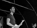 Rožmitál rozhýbal festival (82)