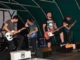 Rožmitál rozhýbal festival (81)