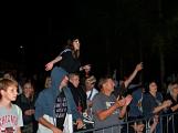Rožmitál rozhýbal festival (75)