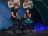 Rožmitál rozhýbal festival (86)