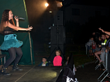 Rožmitál rozhýbal festival (85)