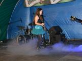 Rožmitál rozhýbal festival (90)