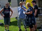 Vitěz soutěže v pojídání knedlíků poletí balónem (12)