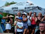 Vitěz soutěže v pojídání knedlíků poletí balónem (30)