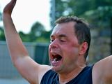 Vitěz soutěže v pojídání knedlíků poletí balónem (35)