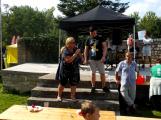 Vitěz soutěže v pojídání knedlíků poletí balónem (44)