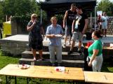 Vitěz soutěže v pojídání knedlíků poletí balónem (45)
