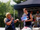 Vitěz soutěže v pojídání knedlíků poletí balónem (47)