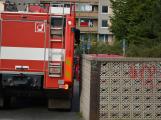 Tři metry k životu: Hasičům blokují průjezd špatně zaparkovaná auta (71)