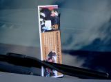 Tři metry k životu: Hasičům blokují průjezd špatně zaparkovaná auta (77)