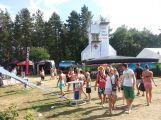 Konal se Highjump 2014, jaký byl a co jste mohli vidět? (4)
