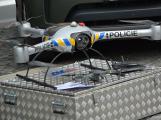 V sobotu oslavili březničtí hasiči narozeniny, mezi dárky byl i nový automobil (12)