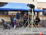 Březohorští hasiči otevřeli pro veřejnost zbrojnici, nechybělo ani občerstvení (8)