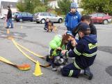 Březohorští hasiči otevřeli pro veřejnost zbrojnici, nechybělo ani občerstvení (7)