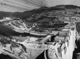 Orlická přehrada vzala domov tisícům lidí. Ti se nemohli bránit, a tak jen čekali (9)