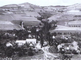 Orlická přehrada vzala domov tisícům lidí. Ti se nemohli bránit, a tak jen čekali (7)