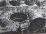 Orlická přehrada vzala domov tisícům lidí. Ti se nemohli bránit, a tak jen čekali (3)