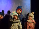 Čertovský Novák přilákal tisíce návštěvníků. Velkolepý ohňostroj nadchl přihlížející (7)
