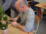 Vánoce ve vězení: Jak odsouzení prožívají adventní čas za mřížemi? (10)