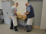 Vánoce ve vězení: Jak odsouzení prožívají adventní čas za mřížemi? (4)