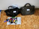 Policie hledá vlastníky kradených věcí, nejsou mezi nimi i vaše? (3)