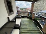 Hotel Jurkos přivítá první hosty o prázdninách, restaurace se otevře i veřejnosti (8)