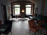 Hotel Jurkos přivítá první hosty o prázdninách, restaurace se otevře i veřejnosti (2)