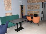 Hotel Jurkos přivítá první hosty o prázdninách, restaurace se otevře i veřejnosti (11)
