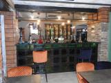 Hotel Jurkos přivítá první hosty o prázdninách, restaurace se otevře i veřejnosti (12)