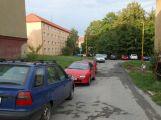Parkování v okolí ulice 28. října připomíná hru Tetris, blokové čištění se odsouvá (AKTUALIZOVÁNO) (3)