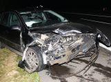 Zářijové nehody obrazem (1)