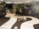 V Příbrami se otevřel Dům Natura, od dnešního dne je k dispozici veřejnosti (8)