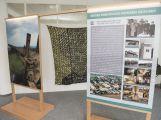 V Příbrami se otevřel Dům Natura, od dnešního dne je k dispozici veřejnosti (4)