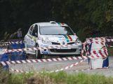 Vítězem letošní Rally Příbram se stal Václav Pech (4)