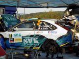 Vítězem Rally Příbram je Jan Dohnal (12)