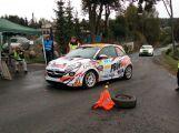 Vítězem Rally Příbram je Jan Dohnal (14)