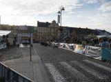 Vítězem Rally Příbram je Jan Dohnal (10)