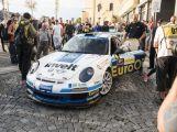 Vítězem Rally Příbram je Jan Dohnal (1)