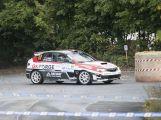 Vítězem Rally Příbram je Jan Dohnal (6)