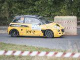 Vítězem Rally Příbram je Jan Dohnal (8)