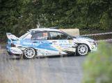 Vítězem Rally Příbram je Jan Dohnal (9)