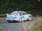 Vítězem Rally Příbram je Jan Dohnal (21)